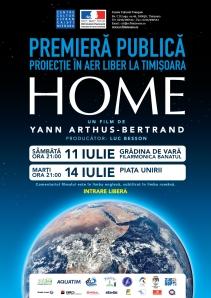 HOME_affiche_medias