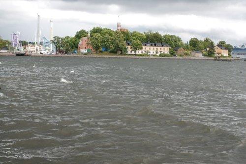 Insula Skepps-Holm