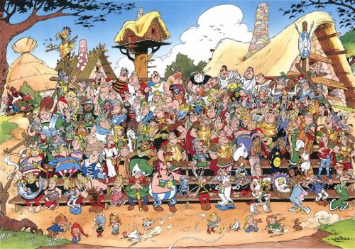 800px-Asterix_-_Cast